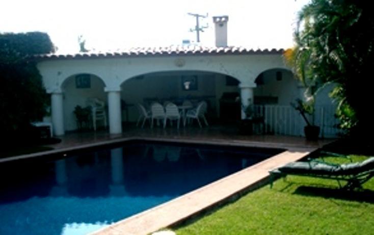 Foto de casa en renta en  , lomas de cuernavaca, temixco, morelos, 1941503 No. 03