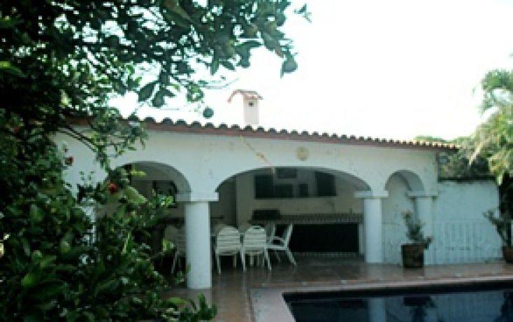 Foto de casa en renta en, lomas de cuernavaca, temixco, morelos, 1941503 no 06