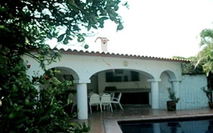 Foto de casa en renta en  , lomas de cuernavaca, temixco, morelos, 1941503 No. 06