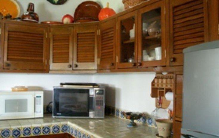 Foto de casa en renta en, lomas de cuernavaca, temixco, morelos, 1941503 no 07