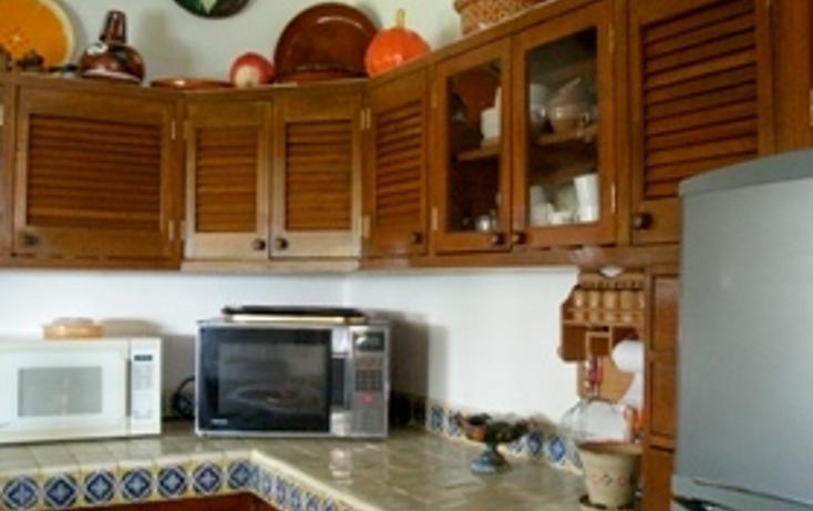 Foto de casa en renta en  , lomas de cuernavaca, temixco, morelos, 1941503 No. 07