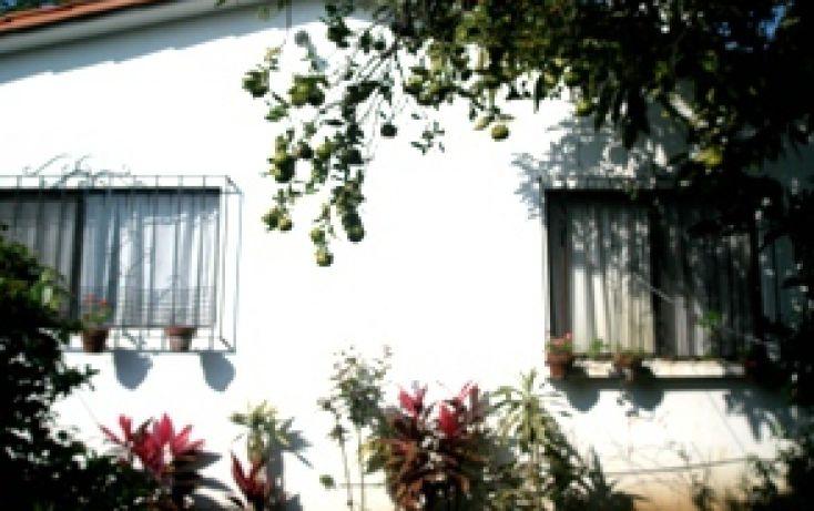 Foto de casa en renta en, lomas de cuernavaca, temixco, morelos, 1941503 no 09