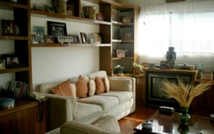 Foto de casa en renta en  , lomas de cuernavaca, temixco, morelos, 1941503 No. 11