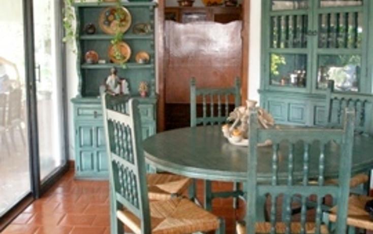 Foto de casa en renta en  , lomas de cuernavaca, temixco, morelos, 1941503 No. 12