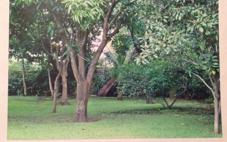 Foto de casa en venta en  , lomas de cuernavaca, temixco, morelos, 1942325 No. 03