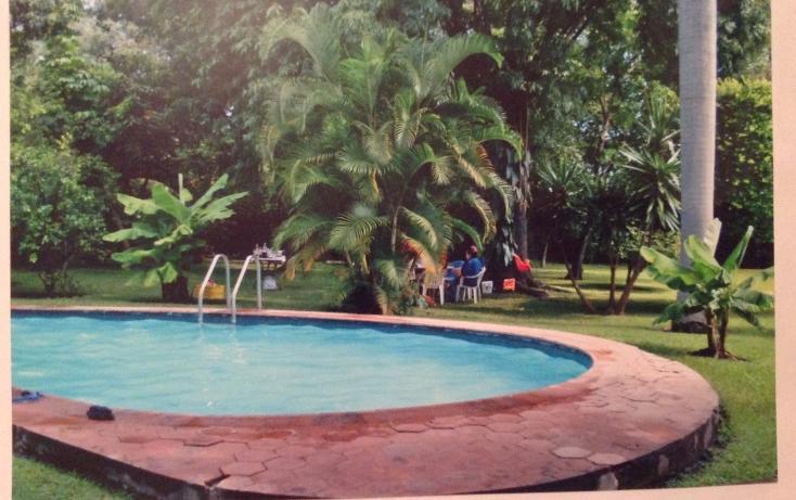 Foto de casa en venta en  , lomas de cuernavaca, temixco, morelos, 1942325 No. 05