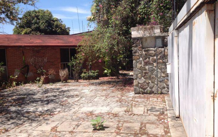 Foto de casa en venta en, lomas de cuernavaca, temixco, morelos, 1942325 no 08