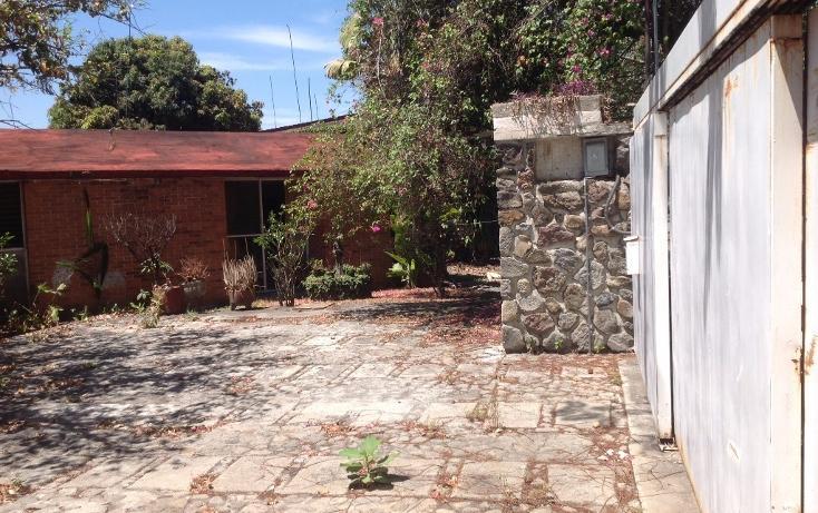 Foto de casa en venta en  , lomas de cuernavaca, temixco, morelos, 1942325 No. 08
