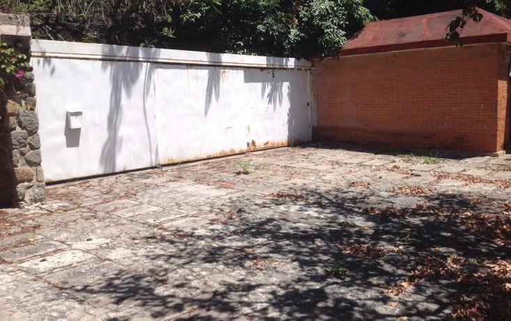 Foto de casa en venta en, lomas de cuernavaca, temixco, morelos, 1942325 no 09