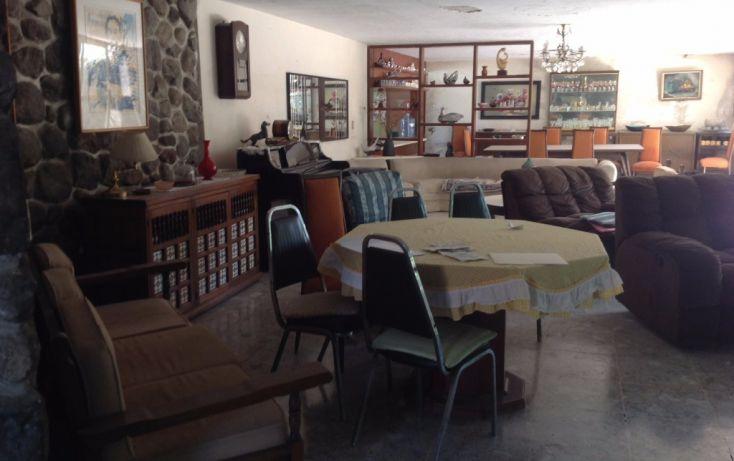 Foto de casa en venta en, lomas de cuernavaca, temixco, morelos, 1942325 no 11