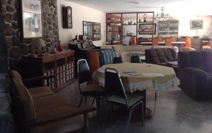 Foto de casa en venta en  , lomas de cuernavaca, temixco, morelos, 1942325 No. 11