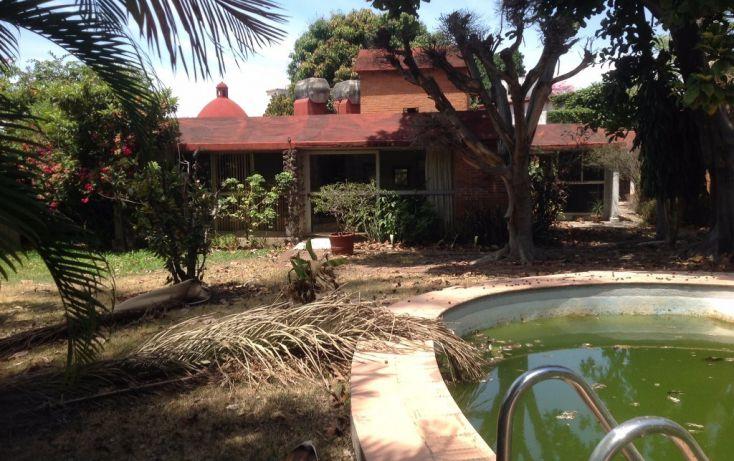 Foto de casa en venta en, lomas de cuernavaca, temixco, morelos, 1942325 no 12