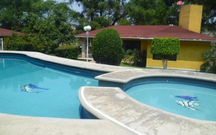 Foto de casa en venta en  , lomas de cuernavaca, temixco, morelos, 1953670 No. 01