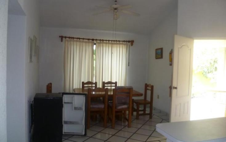 Foto de casa en venta en  , lomas de cuernavaca, temixco, morelos, 1953670 No. 02