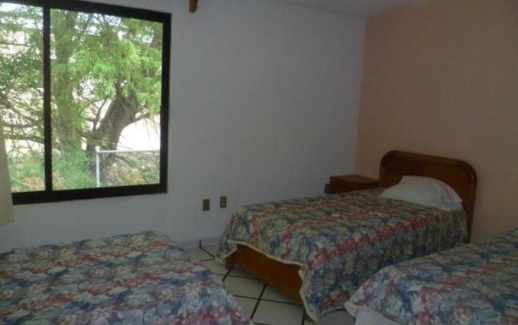 Foto de casa en venta en  , lomas de cuernavaca, temixco, morelos, 1953670 No. 04