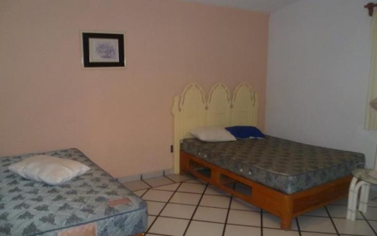 Foto de casa en venta en  , lomas de cuernavaca, temixco, morelos, 1953670 No. 06