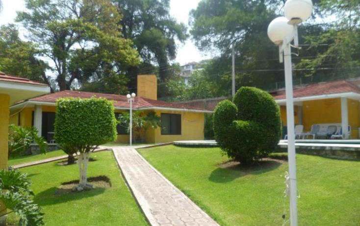 Foto de casa en venta en  , lomas de cuernavaca, temixco, morelos, 1953670 No. 11