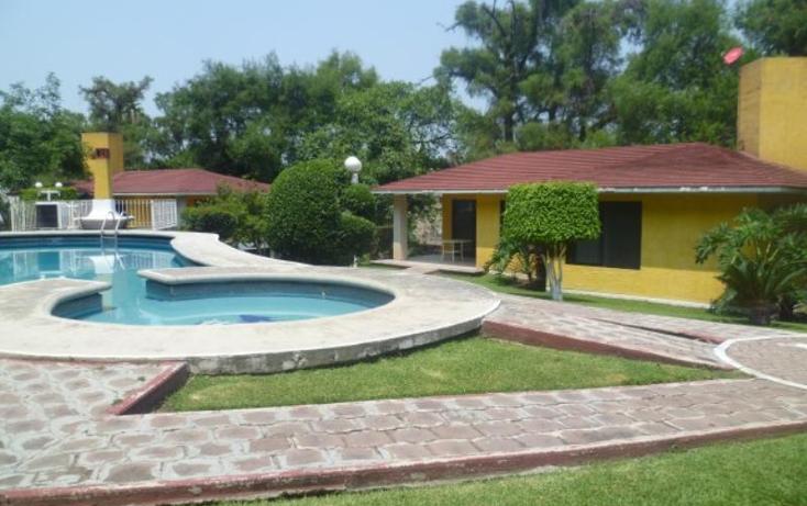 Foto de casa en venta en  , lomas de cuernavaca, temixco, morelos, 1953670 No. 13