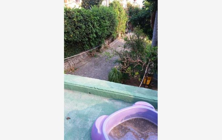 Foto de casa en venta en  , lomas de cuernavaca, temixco, morelos, 1954010 No. 03