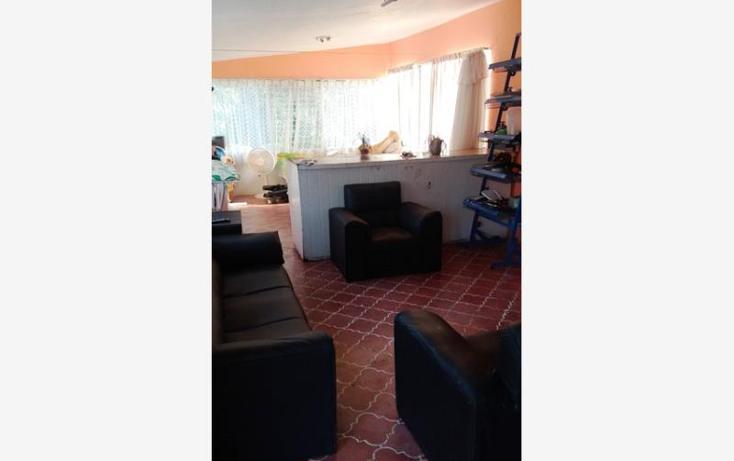 Foto de casa en venta en  , lomas de cuernavaca, temixco, morelos, 1954010 No. 04