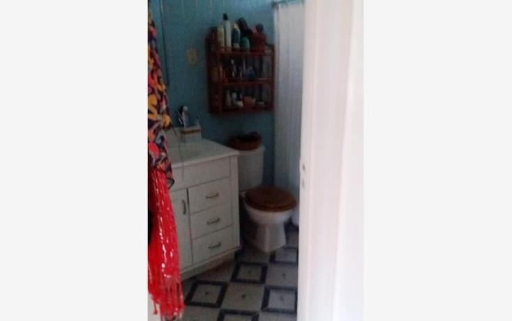 Foto de casa en venta en  , lomas de cuernavaca, temixco, morelos, 1954010 No. 11