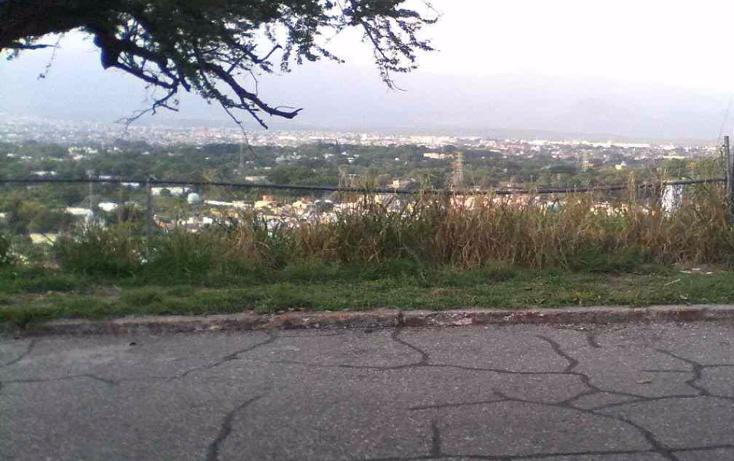 Foto de terreno habitacional en venta en  , lomas de cuernavaca, temixco, morelos, 1978960 No. 01