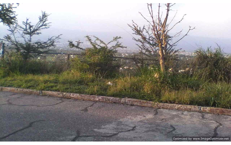 Foto de terreno habitacional en venta en  , lomas de cuernavaca, temixco, morelos, 1978960 No. 02