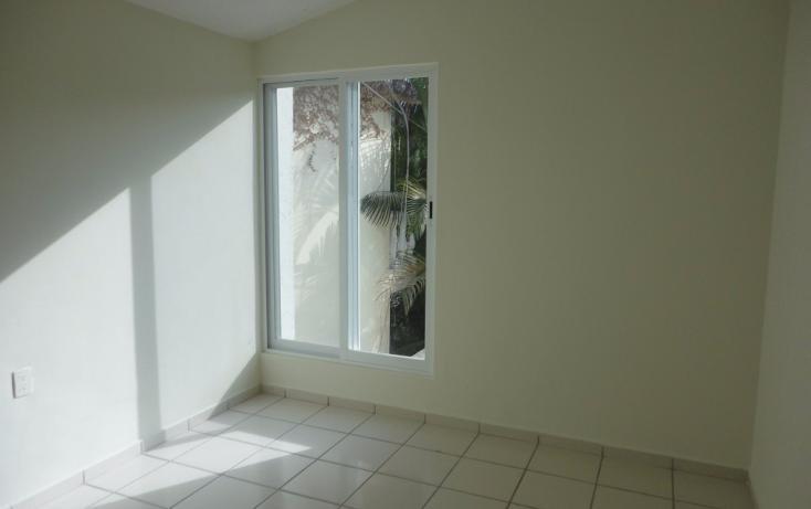 Foto de casa en venta en  , lomas de cuernavaca, temixco, morelos, 2010702 No. 04