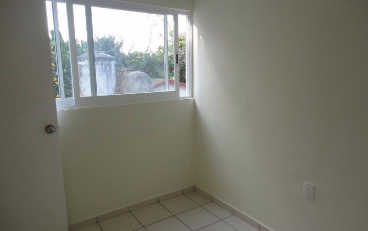 Foto de casa en venta en  , lomas de cuernavaca, temixco, morelos, 2010702 No. 06
