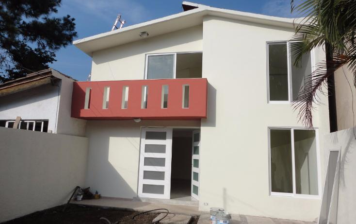 Foto de casa en venta en  , lomas de cuernavaca, temixco, morelos, 2010702 No. 09