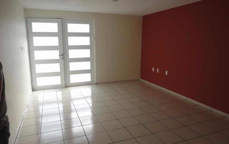 Foto de casa en venta en  , lomas de cuernavaca, temixco, morelos, 2010702 No. 11