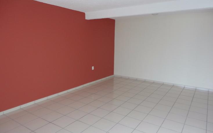 Foto de casa en venta en  , lomas de cuernavaca, temixco, morelos, 2010702 No. 14