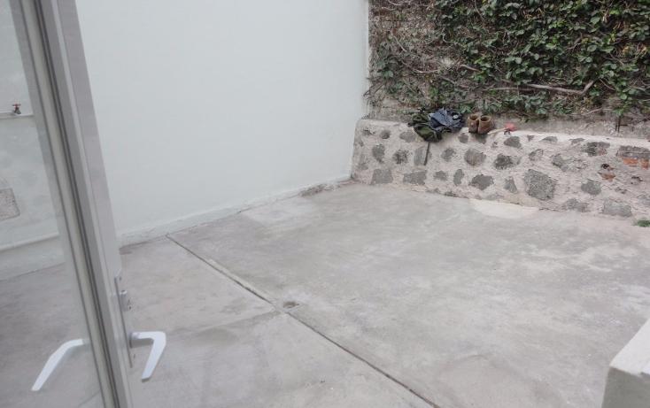 Foto de casa en venta en  , lomas de cuernavaca, temixco, morelos, 2010702 No. 15