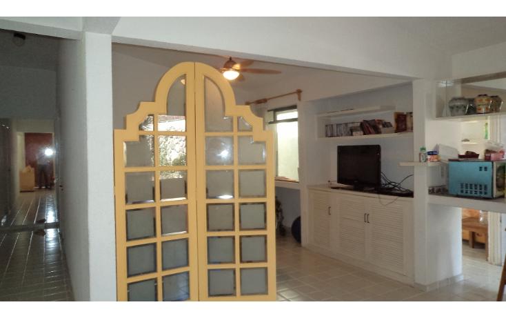 Foto de casa en condominio en renta en  , lomas de cuernavaca, temixco, morelos, 2012992 No. 09