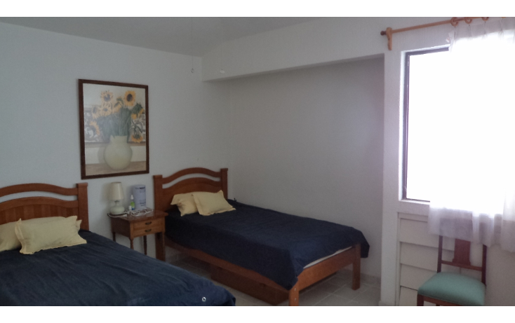 Foto de casa en condominio en renta en  , lomas de cuernavaca, temixco, morelos, 2012992 No. 12