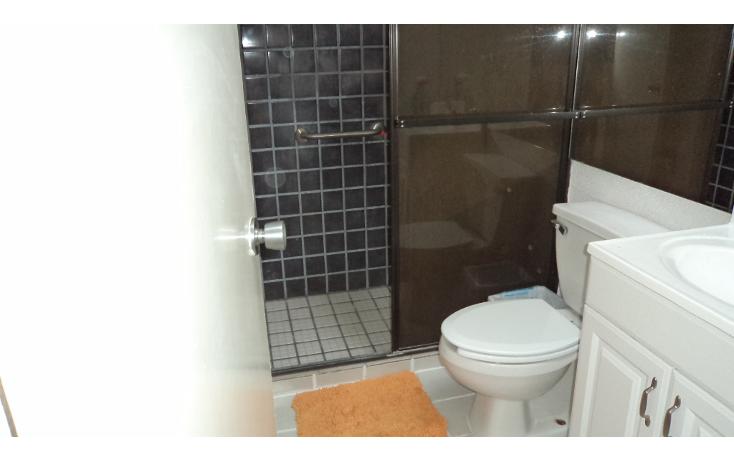 Foto de casa en condominio en renta en  , lomas de cuernavaca, temixco, morelos, 2012992 No. 13