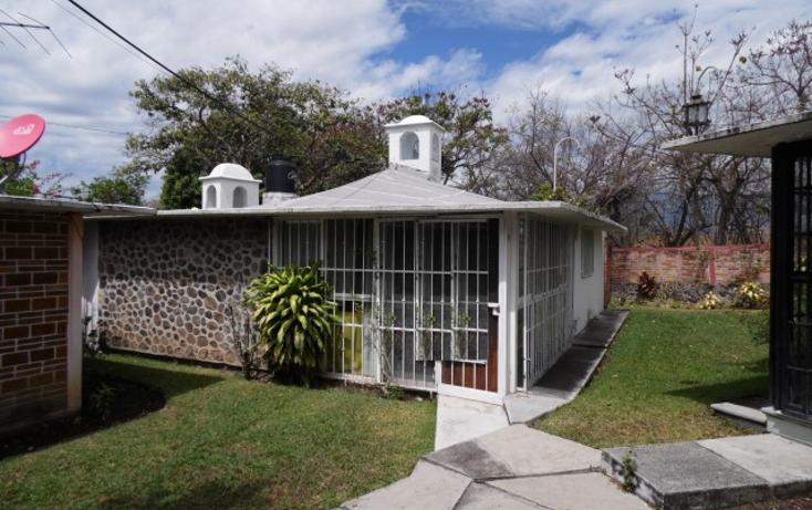 Foto de casa en venta en  , lomas de cuernavaca, temixco, morelos, 2014806 No. 01
