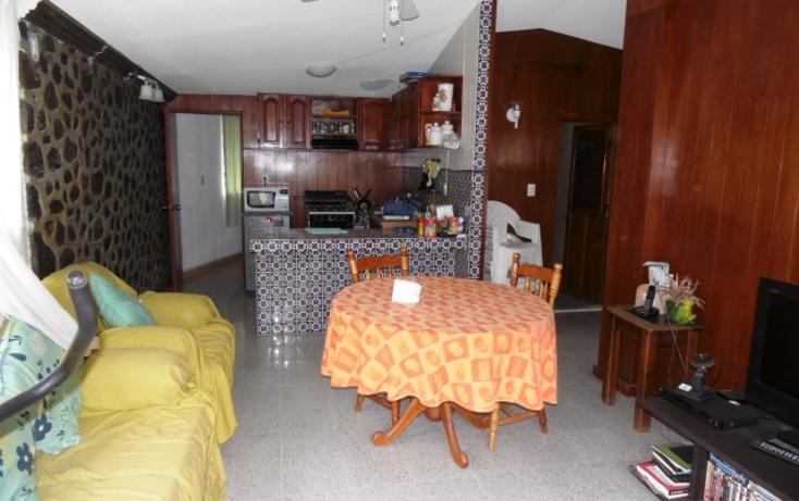 Foto de casa en venta en  , lomas de cuernavaca, temixco, morelos, 2014806 No. 05