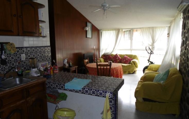 Foto de casa en venta en  , lomas de cuernavaca, temixco, morelos, 2014806 No. 06