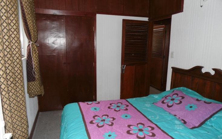 Foto de casa en venta en  , lomas de cuernavaca, temixco, morelos, 2014806 No. 10