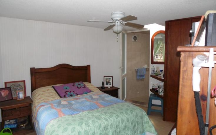 Foto de casa en venta en  , lomas de cuernavaca, temixco, morelos, 2014806 No. 13
