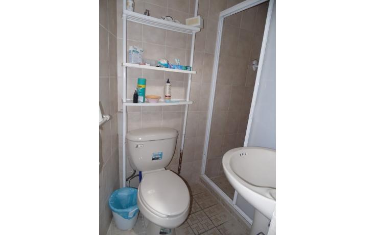Foto de casa en venta en  , lomas de cuernavaca, temixco, morelos, 2014806 No. 14