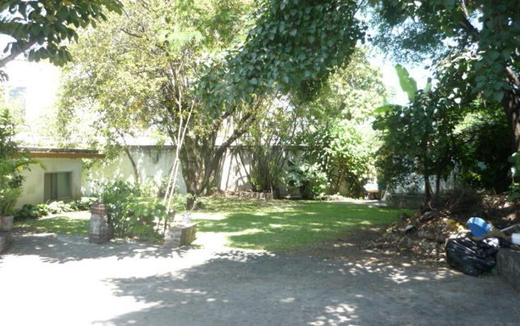 Foto de casa en venta en  , lomas de cuernavaca, temixco, morelos, 2044637 No. 01