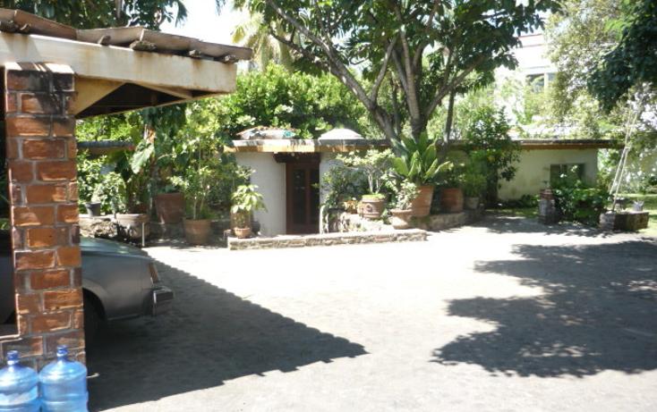 Foto de casa en venta en  , lomas de cuernavaca, temixco, morelos, 2044637 No. 02