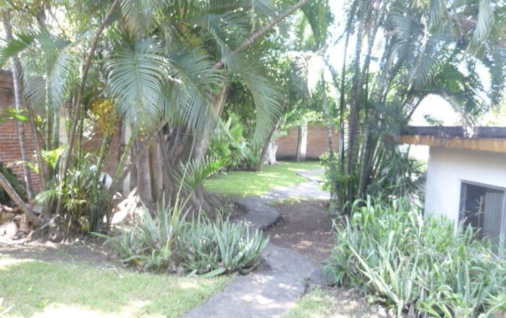 Foto de casa en venta en  , lomas de cuernavaca, temixco, morelos, 2044637 No. 03