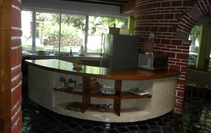 Foto de casa en venta en  , lomas de cuernavaca, temixco, morelos, 2044637 No. 04