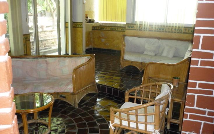 Foto de casa en venta en  , lomas de cuernavaca, temixco, morelos, 2044637 No. 05
