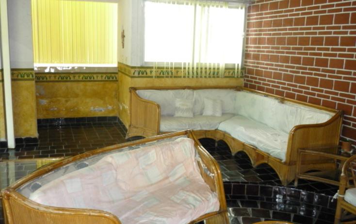 Foto de casa en venta en  , lomas de cuernavaca, temixco, morelos, 2044637 No. 06