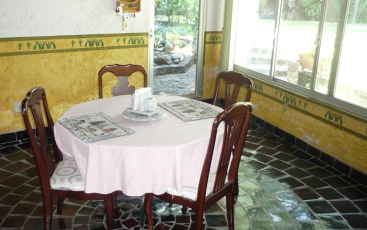Foto de casa en venta en  , lomas de cuernavaca, temixco, morelos, 2044637 No. 07