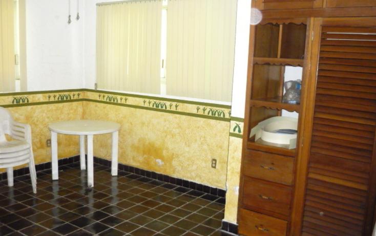 Foto de casa en venta en  , lomas de cuernavaca, temixco, morelos, 2044637 No. 09